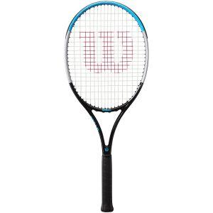 Wilson Ultra Power 26 Junior Tennis Racket WR055610