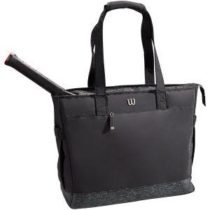 Wilson Women's Tote Bag (2021) WR8011801