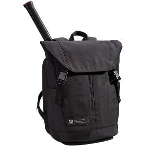 Wilson Work / Play Fold Over Women's Tennis Backpack WR8012001
