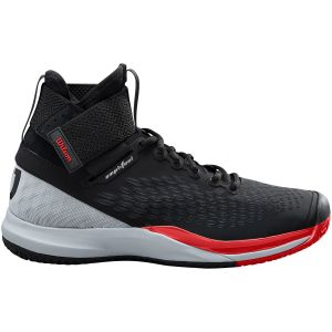 Wilson Amplifeel 2.0 Men's Tennis Shoes WRS326370
