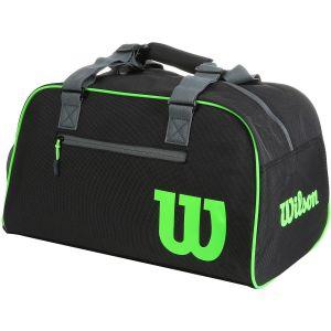 Wilson Blade Duffel Small Tennis Bags WR8005101