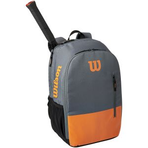 Wilson Burn Team Tennis Backpack WR8009901