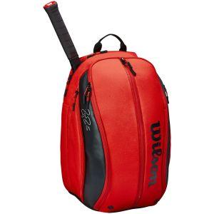 Wilson Federer DNA Tennis Backpack WR8005301