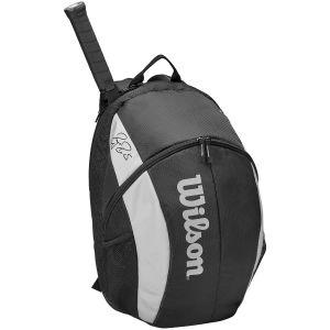 Wilson Federer Team Backpack WR8005901
