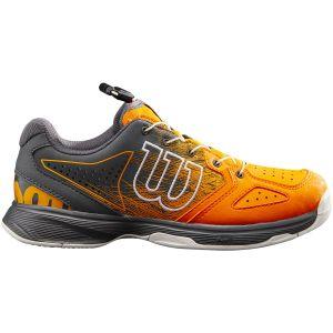 Wilson Kaos Ql Junior Tennis Shoes WRS327920