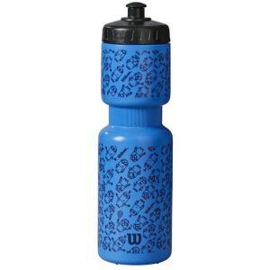 Wilson Minions Youth Water Bottle 780ml WR8406001