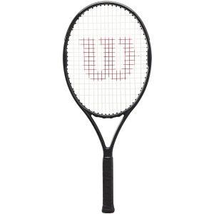 Wilson Pro Staff 25 V13.0 Junior Tennis Racquet WR050310