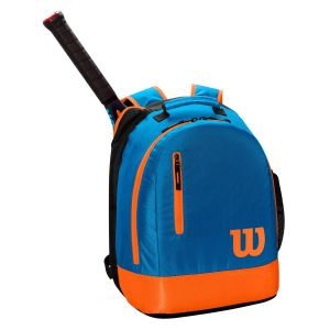 Wilson Youth Tennis Backpack WR8000004
