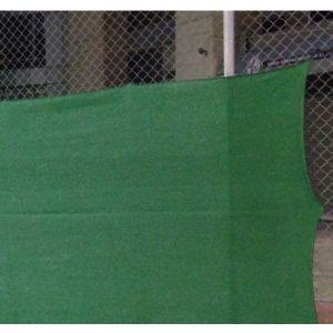 Windscreen (12 x 2 m) 4868