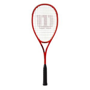 Wilson Pro Staff Ultra Lite Squash Racquet (2020) WR009610