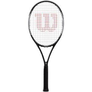 Wilson Pro Staff Precision 103 Tennis Racquet WR019110