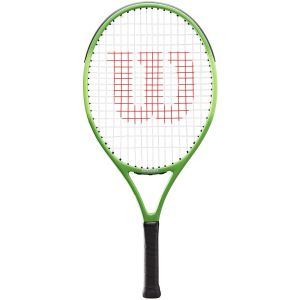 Wilson Blade Feel 23 Junior Tennis Racquet WR027210