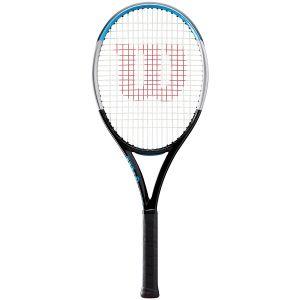 Wilson Ultra 100 V3 Mini Racquet WR8407301