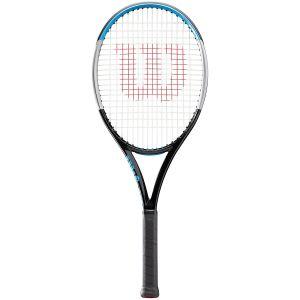 Wilson Ultra 100L V3.0 Tennis Racquet WR036511