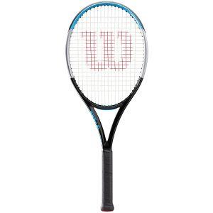 Wilson Ultra 100UL V3.0 Tennis Racquet WR036610