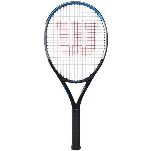 Wilson Ultra 26 V3.0 Junior Tennis Racket WR043510