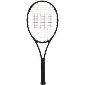 Wilson Pro Staff RF 97 V13 Autograph Demo Tennis Racquet WR043711-DEMO