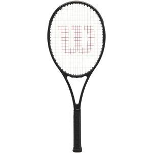 Wilson Pro Staff 97L V13 Demo Tennis Racquet WR043911-DEMO