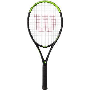 Wilson Blade Feel 105 CVR Tennis Racquet WR054610