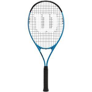 Wilson Ultra Power XL 112 Tennis Racquet WR055310