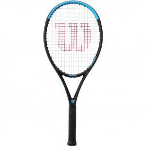 Wilson Ultra Power 105 Tennis Racquet WR055910