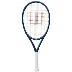 Wilson Triad 3 Tennis Racquet WR056510