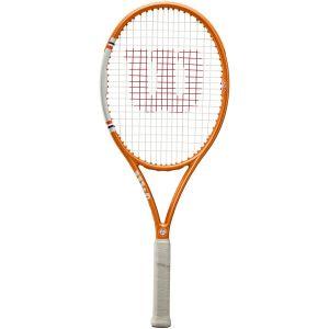Wilson Roland Garros Team Tennis Racquet (2021) WR066310