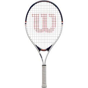Wilson Roland Garros Elite 23 Junior Tennis Racquet (2021) WR069810