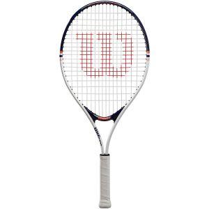 Wilson Roland Garros 17 Junior Tennis Racquet (2021) WR070110