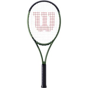 Wilson Blade 101 L V8.0 Tennis Racquet WR079710