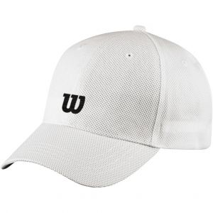 Wilson Tour Youth Cap WR5008100