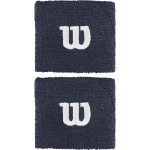 Wilson Small Wristbands - set of 2 WR5602022