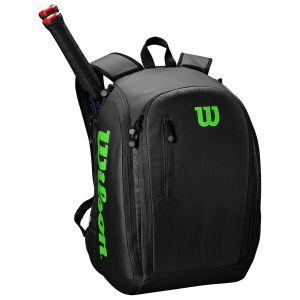 Wilson Tour Tennis Backpacks (2021) WR8002201