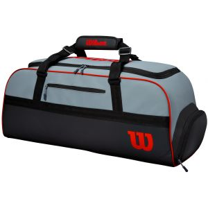 Wilson Clash Duffel Large Tennis Bags WR8002401001