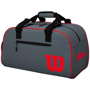 Wilson Clash Duffel Small Tennis Bags WR8002501