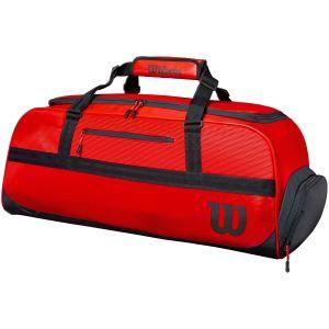 Wilson Tour Large Duffel Tennis Bags WR8002702