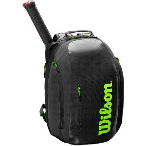 Wilson Super Tour Tennis Backpack WR8004301