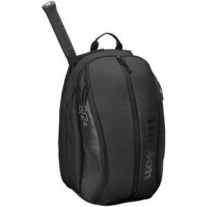 Wilson Federer DNA Tennis Backpack WR8005302