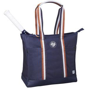 Wilson Roland Garros Women's Tote Bag WR8007001