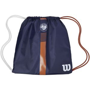 Wilson Roland Garros Cinch Shoe Bag WR8007201