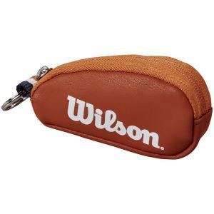Wilson Roland Garros Mini Bag Keychain WR8009001001