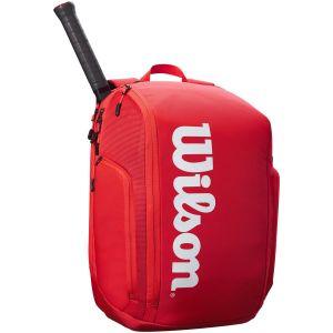 Wilson Super Tour Tennis Backpack (2021) WR8010901