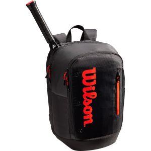 Wilson Tour Tennis Backpacks (2021) WR8011401
