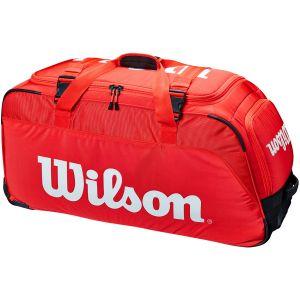 Wilson Super Tour Tennis Travel Bag WR8012201