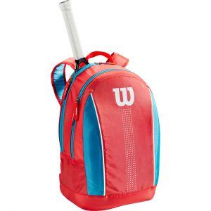 Wilson Junior Tennis Backpack WR8012904