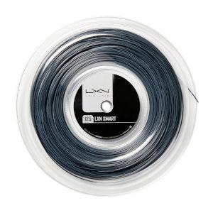 Luxilon Smart Tennis String 1.25mm (pleksimo) WR8300801-17