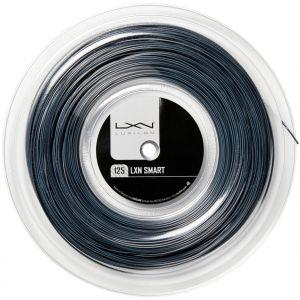 Luxilon Smart Tennis String (200m, 1.25mm) WR8300801
