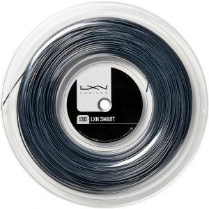 Luxilon Smart Tennis String (200m, 1.30mm)