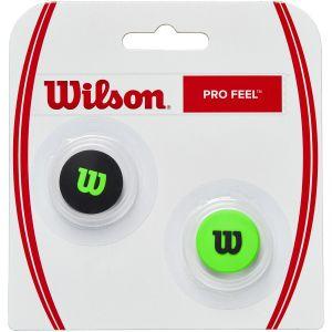 Wilson Pro Feel Blade Dampeners x 2 WR8405901