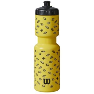 Wilson Minions Youth Water Bottle 780ml WR8406002